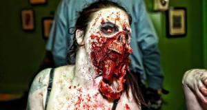 #Cartelera│CONFIRMADO: ¡ Habrá Marcha Zombie este 2015 en la #CDMX  !