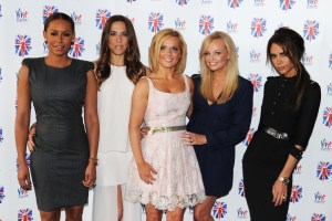 #Retro Las Spice Girls estarán de vuelta sin 1 de sus integrantes