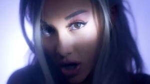 #NowNews Por este motivo Ariana Grande se encontraría desaparecida