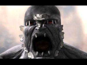 """#CINE Lanzan nuevo trailer de Batman vs Superman donde aparece """"Doomsday""""(+VIDEO)"""