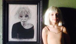 #Especial: ¡ 5 Artistas que cubren su identidad !