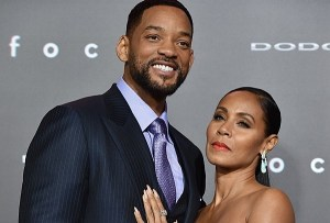 #NowNews: Will Smith se solidariza con su esposa y no asistirá a ceremonia de los Oscar