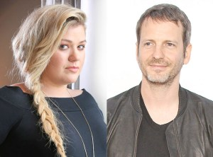#NowNews: ¿Dr. Luke vs Kelly Clarkson?