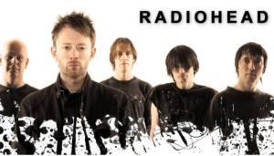 #NowNews: Radiohead dará concierto en México