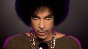 #NowNews: Muere Prince, la policía investiga las causas de su muerte.
