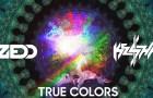 """#NowNews: ¡ Kesha y Zedd liberaron """"True Colors"""" !  (+VIDEO)"""