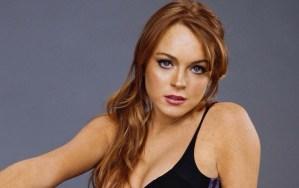 #NowNews: Lindsay Lohan, ¿comprometida con millonario?
