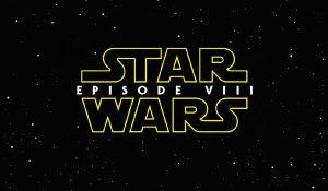 #Cine: ¿Se filtró la sinopsis de Star Wars VIII?