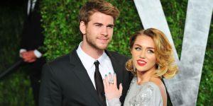 #NowNews: ¡ Conoce la excéntrica dieta de Miley Cyrus para su embarazo !