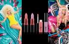 #Especiales: 10 marcas de maquillaje de tus cantantes favoritas