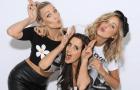 """#LoMasViral: Conoce a """" SketchShe """", las chicas Australianas que han tomado You Tube"""