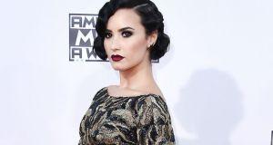 #LoMasViral: ¡Demi Lovato deja las redes sociales!