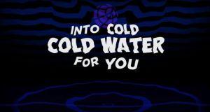 """#MúsicaNueva: ¡ Escucha lo nuevo de MØ y Justin Bieber """"Cold Water"""" !"""