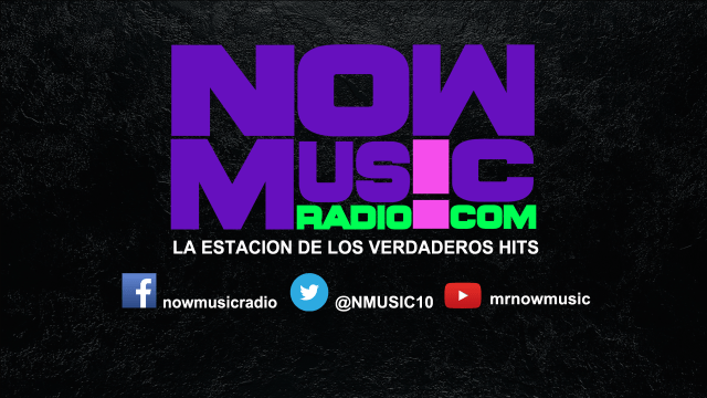 portada-final-de-videos-de-now-music-editable