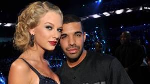 #NowNews: ¡La próxima víctima de Taylor Swift es el rapero Drake!