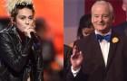 #NowNews: Miley Cyrus arruina show por estar bien ' pasada '