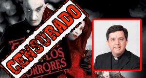 #Terror: Circo de los horrores se va de México por CENSURA