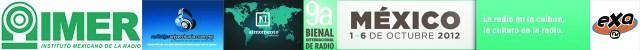 banner estaciones