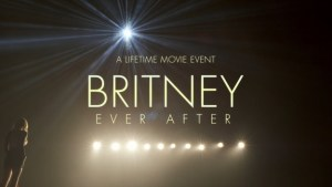 #NowNews: ¡ En un par de días la serie de Britney Spears llegará a la pantalla chica !