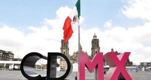 """#Curiosidades : ¡3 colonias """" nice """" para vivir en la #CDMX!"""