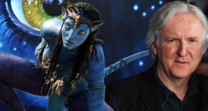 #Cine : James Cameron comienza con el rodaje de Avatar 2 ¡Entérate!
