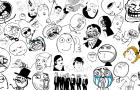 """#Especiales : 5 Canciones que se hicieron virales gracias a los """"memes"""" (+Video)"""