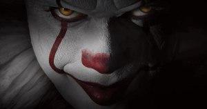 #Cine: ¡Ya tiene fecha de estreno la secuela de It!