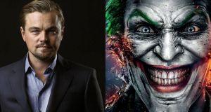 #Cine: The Joker, la película sobre sus orígenes