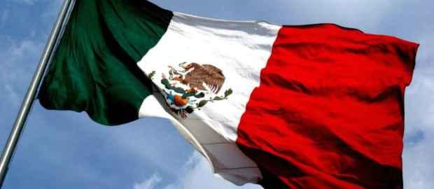 #LoMásViral : Es momento de #Ayudar #ÚnetePorMéxico.