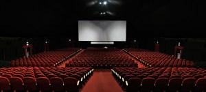 #CINE&TV : Las películas más esperadas para el resto del año. (+ VIDEOS)