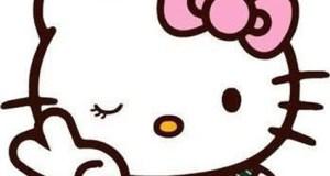 #Terror : La otra historia de Hello Kitty ¡De miedo!