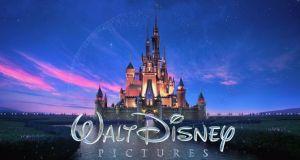 #Cine Disney prepara secuela de unas de sus peliculas ¡Enterate de cual!