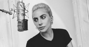 #NowNews : ¡Lady Gaga se quita desnuda su alma en documental ! (+Video)