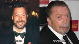 #Retro ¡No podrás creer como lucen los actores de la pelicula IT (de 1990)!