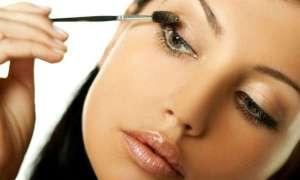 #Curiosidades Nueva tendencia para los ojos ¡Te va encantar!