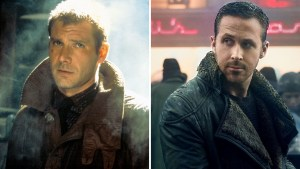 #Cine : Las dos versiones de Blade Runner en la Cineteca Nacional