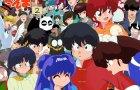 #Retro : ¿Seré un Otaku? Sí aparece esta serie en la lista, SÍ, sí lo eres (+Videos)