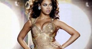 #LoMásViral: Este personaje ansía el follow de #Beyoncé en Instagram.