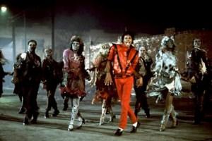 #Terror Las 10 rolas de Terror que no debe de faltar en tu halloween