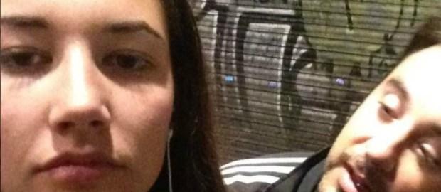 #LoMasViral : ¡Chica se hace viral en Instagram por subir fotos con hombres!