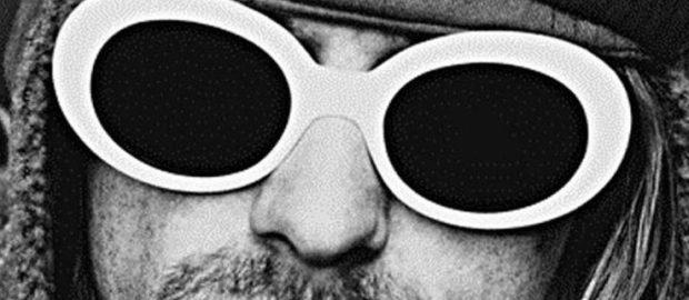 #Especial : 6 Grandes covers que no le piden nada a su versión original(+Videos)