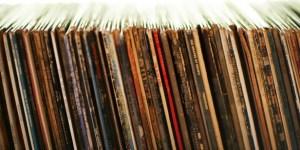 #Retro : ¡Sí tienes al menos 5 de estos 8 discos de los #90s eres una Maestro!