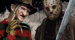 #Terror : Freddy Krueger ¿Está por salirse del género del terror?