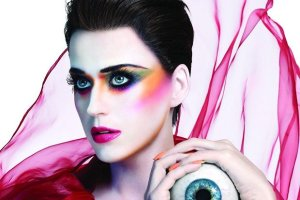 #Now News ¡Katy Perry regresa a México!