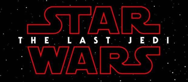 #Cine Star Wars trae mas emocion para los fans con el nuevo trailer