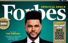 #Curiosidades : 50 famosos mejor pagados del 2017 (1 PARTE)