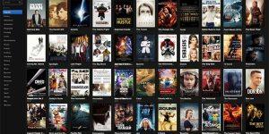 #NowNews: CineMatrix  puede desbancar a NETFLIX