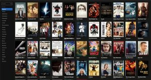 #NowNews: CineMatrix  puede desbancar a NETFLIX