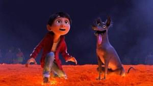 #NowNews : A Estados Unidos tampoco le gustó el cortometraje de Frozen