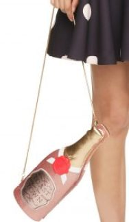 Kate-Spade-champagne-bucket